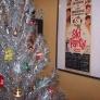 christmas-2012-038-40923601bd4e6f177c0677fa4d484fd59cfaeaef