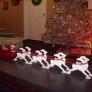 christmas-2012-064-70727f03af3b0c8e174aad057065e26a2e919d4c
