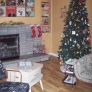 christmas-2012-075-b5d2b4d13a54f8010814fc9557e3f7733a020d4e