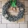 christmas-2012-077-f1b48796eb8d6a13a73e05e15f212298c7cd5781