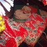 christmas-2012-088-3bc5c43f6f3dc24ccec0b5d0ace976b09f725bb1