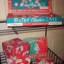 christmas-2012-093-33f906600ec086a53d31a00514e063a8ddec39a7