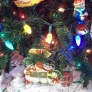 christmas-2012-101-0dba6e97c4ffaadede59a89b836f8c030d2d47eb