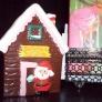 christmas-2012-119-432473d3566dc706aa75502cd78872109d499af2