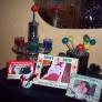 christmas-2012-131-df4f1beb3bc6c01bc3115c1cc74d6c80d0bdd620