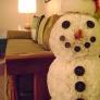 christmas-card-photos-2011-134-18beaba331bdb5fd556252217671b7e15197f20e