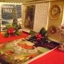 christmas-card-photos-2011-185-c0cc0594bb70c1341712ba4ca72b45c16c0dbfb2