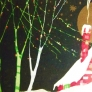 christmas-card-vintage