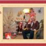 christmas-carddd-a3acd4d9768c556a171192e4d425ecc74f286153