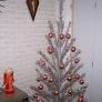 christmas06_3-bb2ab2457c8a97b1e3ff0ef34fc8f813ed960097