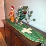 christmas_credenza-e5e319b1dd8d5f004af4367d12d74715ea9be558