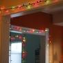 christmas_lights2-a87e4ca3f58dce49b016ef40aaeefcc17af17b17