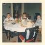 cousins-at-grandmas-26596d36fd7bc273ce41a45937769ca7abd4242c