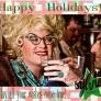 happy-holidays-sylv-e25868750826428c3c66022675fabc8b47f904d2
