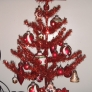 humble-tree-3a28e0dd06e235e6187471e69eb92d94181f1082