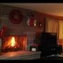 living-room-a60b09891141b0af881c6ca347e38572b8073162
