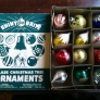 ornaments-e3381a83d264c1476ff322607f120126ec00e457