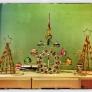 retro-ornaments-26dbddc6fc97435ab2aabdb38d9558ce65c2823a