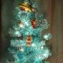 tree-79a25c797d2301a507e6c50bda05081536795240