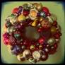 wreath-e168198702dc06e97ddbef0ea53c3ababdaa1cd0