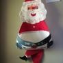 xmas_santa-cards-7f039900b4fe695c20473b78bed4f1b787c920b7