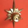 escutcheon-3bdb485b68af96b418d5de44cffbafcad4d71f47