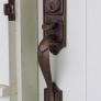 font-door-knob-1954-time-capsule-home-3114114bbfe3fa9780a428e9dcb84408a1a14626