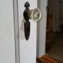 interior-door-knob-0678df1bb849ff8059f6197ce9fe671997eeec4e