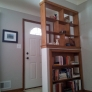 1959-entryway-built-in-1cc0026bc132653fd691417aea535c2520b6f46d