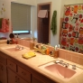 1964-pink-and-salmon-bathroom-tucson-az-june-60ea74ef7eaad7731e260840fa62a9b0f945da9e