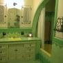 bathroom-9d221a48846e0a3f2dd12c494dc1a9fd4574f232