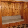 built-in-sofa-a6f00a43ab9139e01b6ea3904a394e7bfb1b1c0c