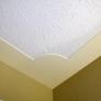 ceilingdetail-e68edea9d4012abfef293f8d56bf668748b12990