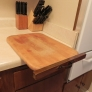 choppingboard-2-e699c724d1519b011d4e16811defc82de1e760be
