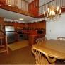 dining-room-2-ffa35f208fa1768825143347cca291abedd394b5