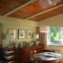 dining-room-and-ceiling-8d9af8722b7feacb6590bee8e322aac25d03ead0
