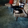 doylestown-living-room-428e7ded6ae1175203c51c66a38d8f1d77af2934