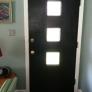 entry_door-4ff87ea1707c3d2665c6bc9b64630887d520b6be