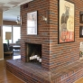 fireplaces-from-dining-room-82e68edcc2c01f6391966f7c41ceff461ef847bc