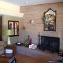 flagstone-fireplace-and-up-lighting-1548ce301abd188f0c231998dbe0ff893da3704f