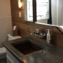 flanagan-bathroom-remodel-395e8c4bc5f9247a06d7a53f0b6a025a5de5b057