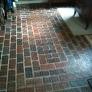 floor-82ca59235f1030c900f66ea0e03270afed4c51b4