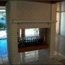 house-fireplace-f2b05f4b3e44a5161e10d85cee20b4f399713435
