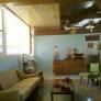 house-livingroom-6d34afb4741dbbaf88164777368f9bfaedd2abbf
