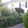 july-garden-004-7c0c664f6ecb66a8cadcaf8138cca4bb47c9fe97