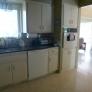 kitchen-578a766c04978fd89bb0542e01832c2b889eb4a8