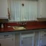 kitchen-7105553d4601392afb2f7a05658bc1b905fe3610