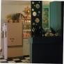 kitchen-planter-9fa05284058f6e43bafe7565a1c33024a66f1df5