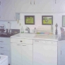 kitchen-sink-after-118794c187b821f0de076469f78a0e2dca8cf865