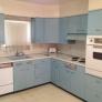 kitchen1-2f276bde853432aafbf428f71ae904a939566b3f
